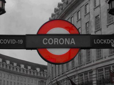 corona-4930225_1920