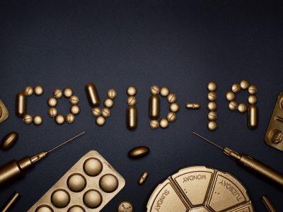 coronavirus-4932607_1920
