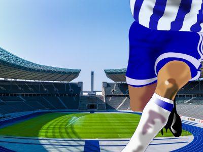 football-4929539_1920