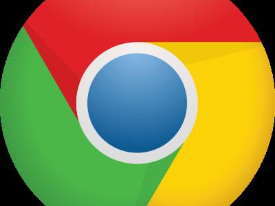 google-chrome-1326908