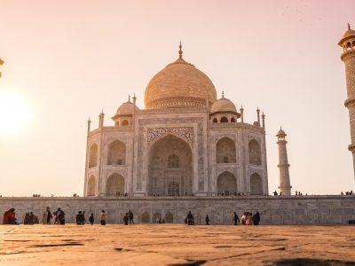 india-4051753_1920