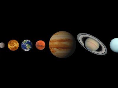 solar-system-5680167_1920