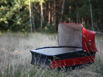 stroller-5722204_1920