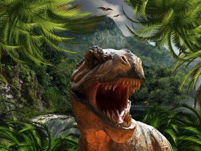 tyrannosaurus-rex-284554