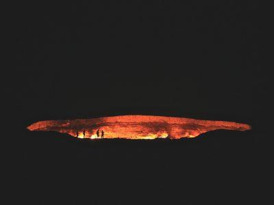 volcano-1081840_1920